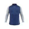 Stohlquist BurnOut Rashguard - Men's