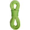 Sterling Evolution Aero Dry Climbing Rope - 9.2mm