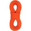 Sterling Fusion Nano IX Bi-Color DryCoat Climbing Rope - 9mm