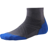 SmartWool PhD Run Light Elite Mini Sock