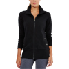 Lucy Hatha Flow Jacket - Women's