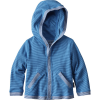 Patagonia Baby Cozy Cotton Hoodie - Infant Boys'