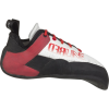 Mad Rock Redline Climbing Shoe - Men's