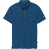 Kuhl Icelandr Polo Shirt - Men's