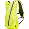 Gregory Tempo 8 Hydration Backpack - 488cu in