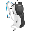 CamelBak Lobo Hydration Backpack - 200cu in