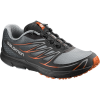 Salomon Sense Mantra 3 Trail Running Shoe - Men's