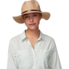 Sunday Afternoons Coronado Hat - Women's