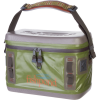 Fishpond Westwater Boat Bag - 1405cu in