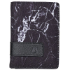 Nixon ShowUp Card Wallet - Men's
