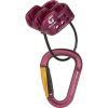 Grivel Master with Twin Gate Belay Kit