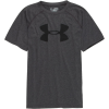 Under Armour Big Logo Short-Sleeve T-Shirt- Boys'