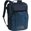 The North Face Wavelength 32L Backpack