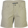 Kuhl Kontra 6in Short - Women's