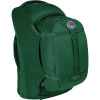 Osprey Packs Waypoint 80L Backpack