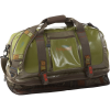 Fishpond Yellowstone Wader/Duffel Bag - 3600cu in