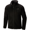 Mountain Hardwear Monkey Man Grid II Fleece Jacket - Men's
