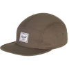 Herschel Supply Glendale Classic 5-Panel Hat