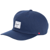 Herschel Supply Albert Snapback Hat