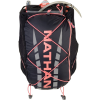 Nathan Vapor Airess Hydration Vest - Women's - 427cu in