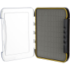 New Phase Super Magnum Polycarbonate Fly Box