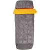 NEMO Equipment Inc. Tango Solo Sleeping Bag: 30 Degree Down
