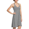 NAU Compleat Dress Stripe - Women's