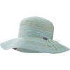 Outdoor Research Isla Hat - Women's