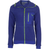 Dynafit Mera PTC Hooded Fleece Jacket - Women's