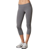 Prana Ashley Capri Pant - Women's