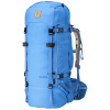 Fjallraven Kajka 85L Backpack