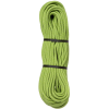 Millet Rock Up Climbing Rope - 9.8mm
