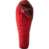 Marmot CWM Sleeping Bag: -40 Degree Down
