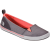 The North Face Base Camp Lite Skimmer II Shoe - Women's