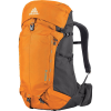 Gregory Stout 45 Backpack - 2746cu in