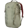 Gregory Sketch 25 Backpack - 1526cu in