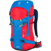 Millet Prolighter 30L Backpack