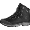 Hagl Oxo GT Hiking Boot - Men's