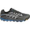 Merrell All Out Peak Trail Running Shoe - Men's