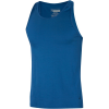 Ibex W2 Sport Tank Top - Men's