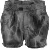 Nikita Pool Short - Women's