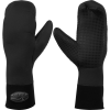 Kokatat Inferno 3mm Neoprene Mitt