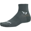 Swiftwick Aspire Two Sock