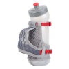 UltrAspire Iso Versa Water Bottle