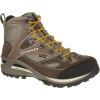 AKU Transalpina GTX Hiking Boot - Men's