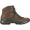 AKU Tribute II LTR Hiking Boot - Men's
