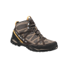 AKU Arriba II Mid GTX Hiking Boot - Men's