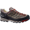 Salewa Mountain Trainer L Hiking Shoe - Men's