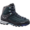 Salewa Mountain Trainer Mid GTX Backpacking Boot - Women's