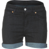 Levi's Commuter Shorts - Women's